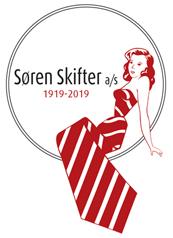 Søren Skifter a/s